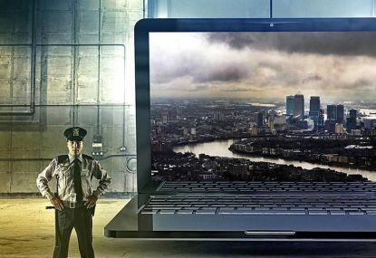 تیم آی بی ام برای رفع مشکلات امنیتی به کمک فورد رفت